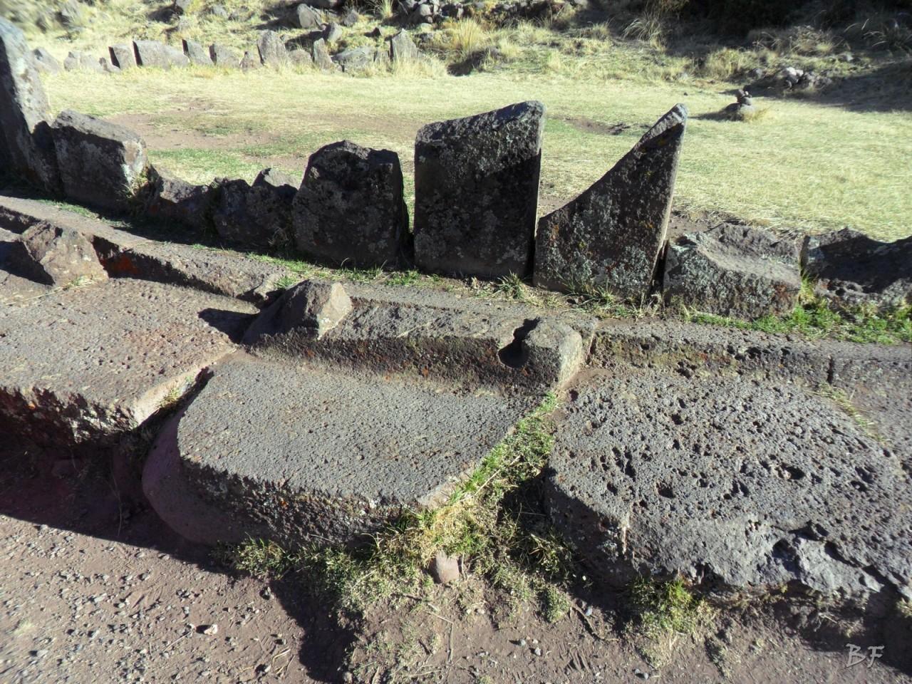 Torri-Poligonali-Megaliti-Sillustani-Puno-Perù-12