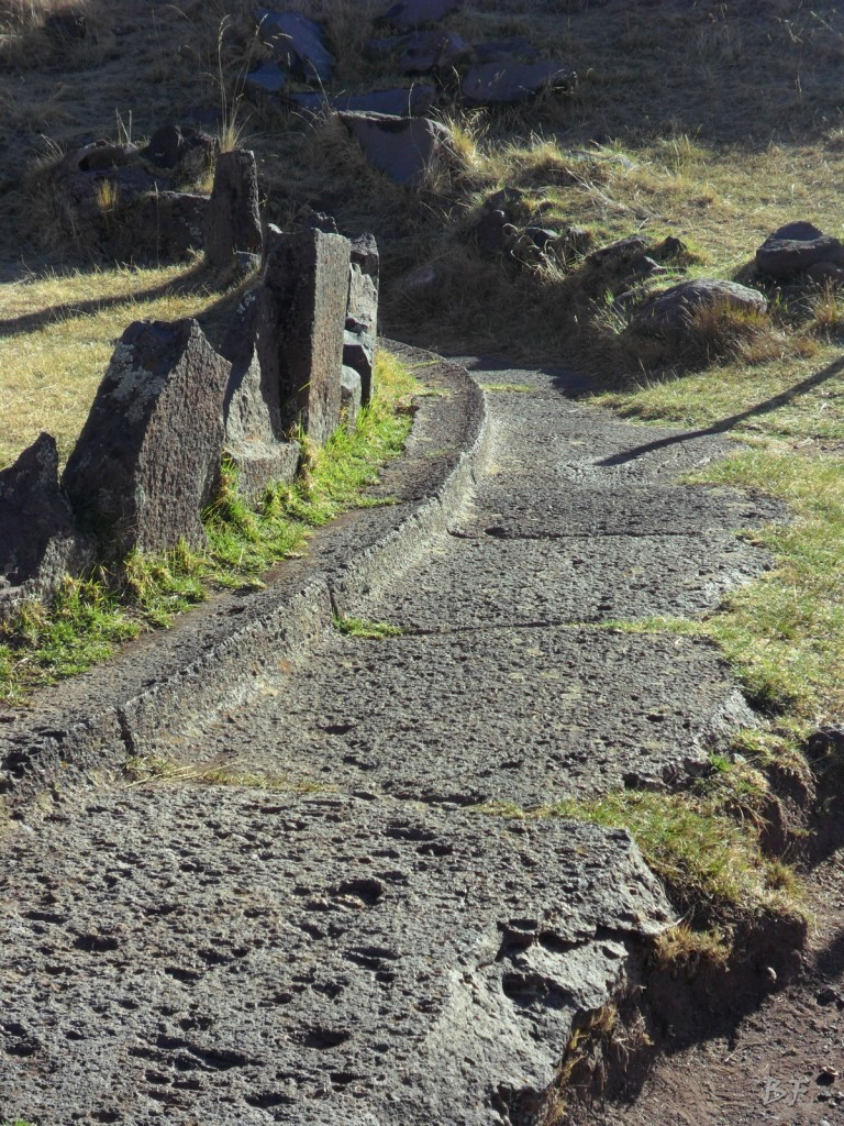 Torri-Poligonali-Megaliti-Sillustani-Puno-Perù-13