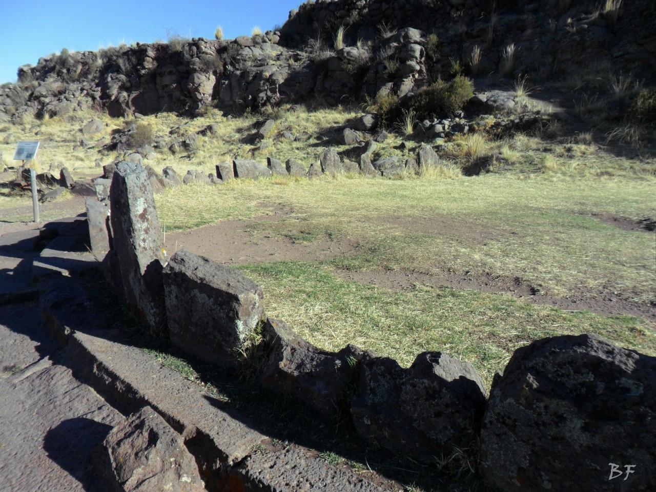 Torri-Poligonali-Megaliti-Sillustani-Puno-Perù-14