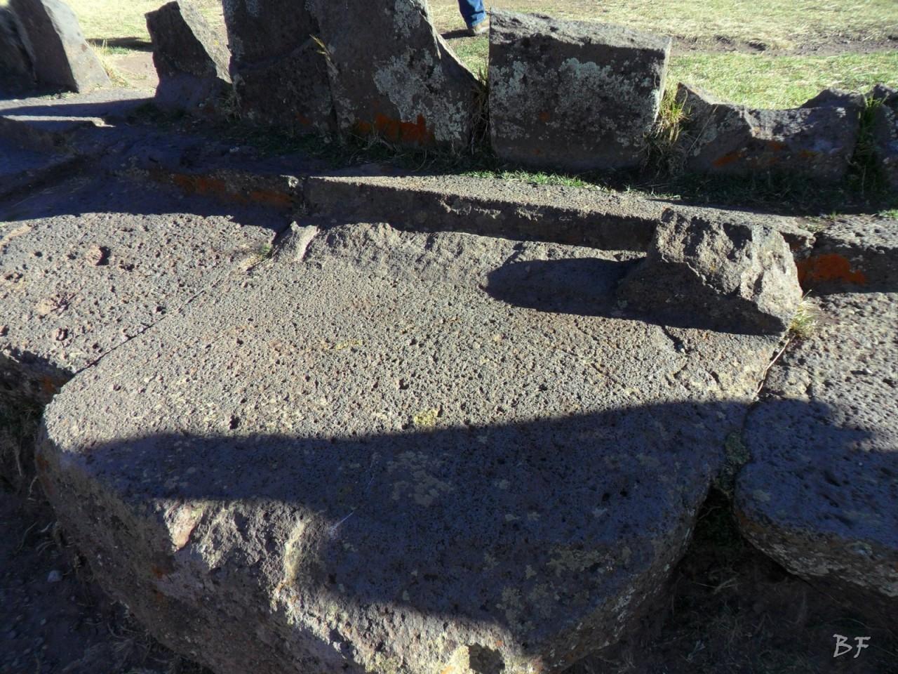 Torri-Poligonali-Megaliti-Sillustani-Puno-Perù-15