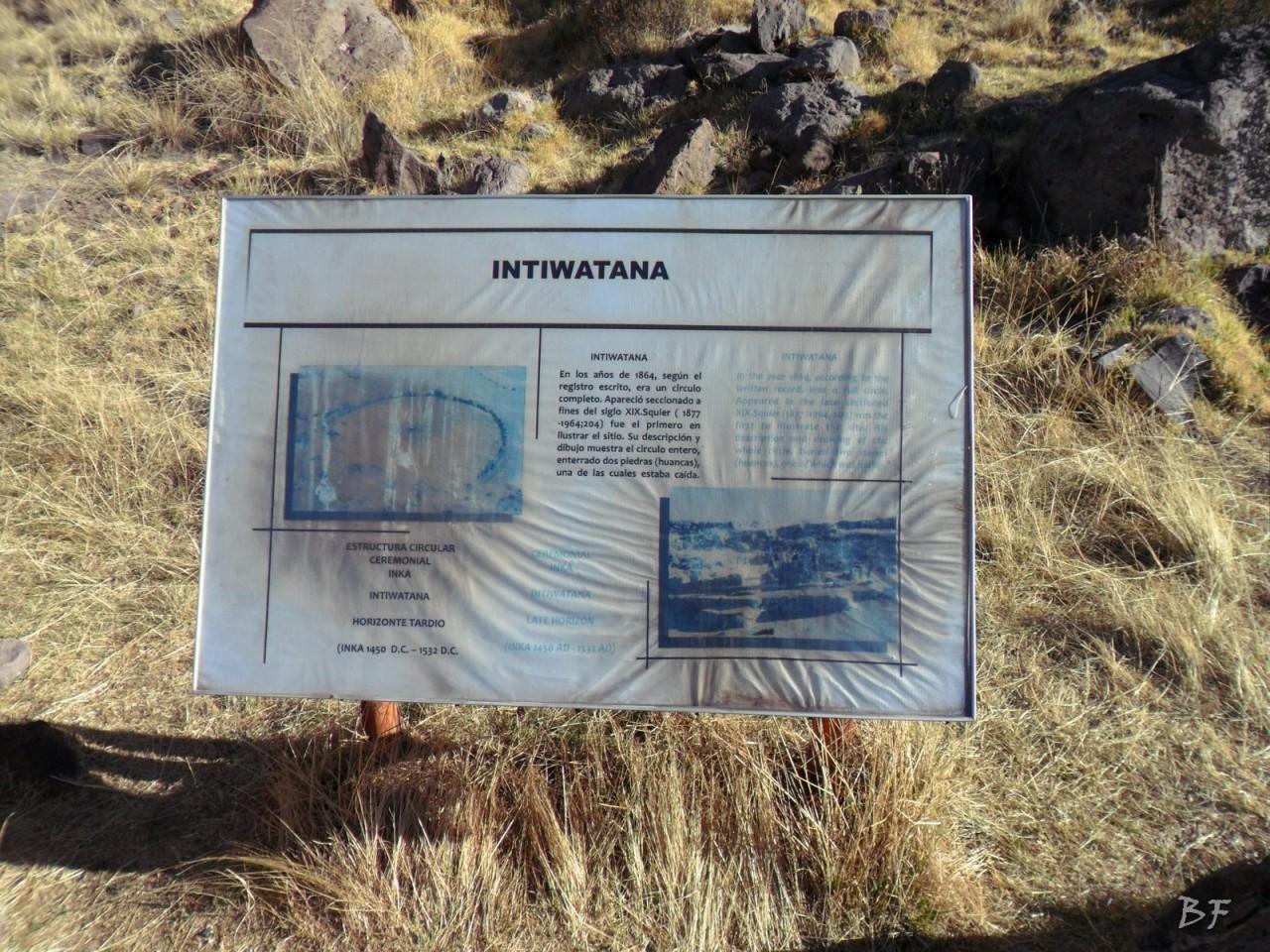 Torri-Poligonali-Megaliti-Sillustani-Puno-Perù-18
