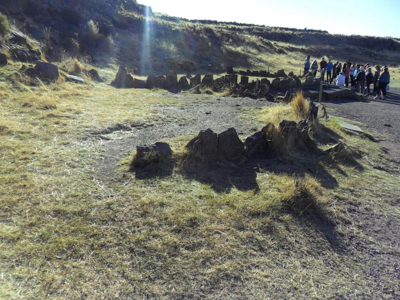 Torri-Poligonali-Megaliti-Sillustani-Puno-Perù-19