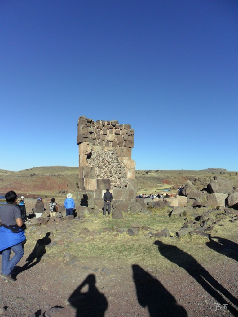 Torri-Poligonali-Megaliti-Sillustani-Puno-Perù-20