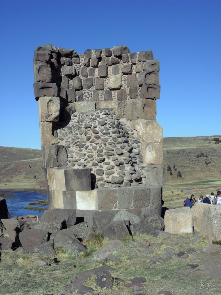 Torri-Poligonali-Megaliti-Sillustani-Puno-Perù-22