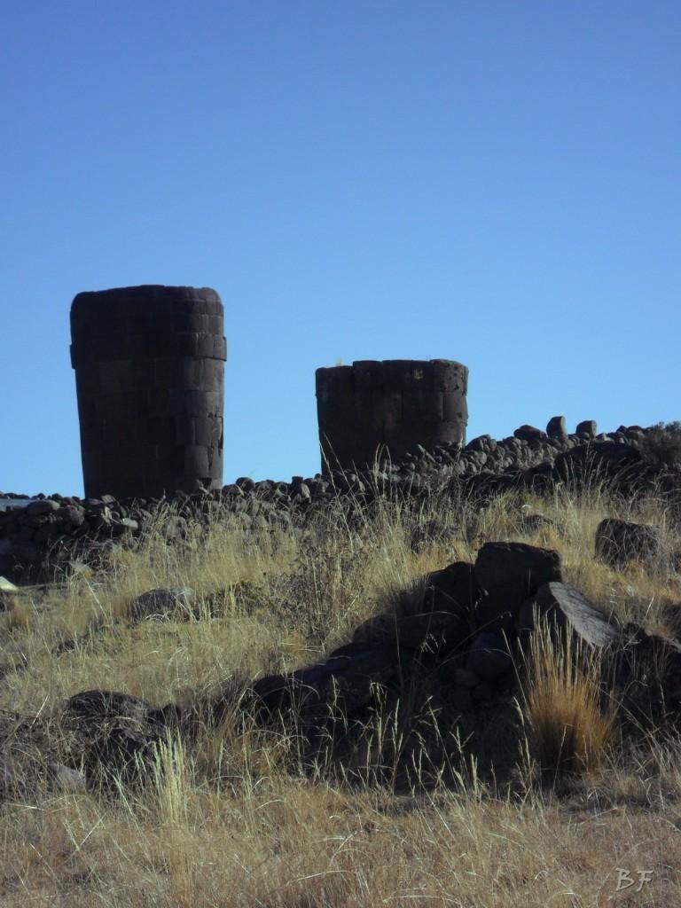 Torri-Poligonali-Megaliti-Sillustani-Puno-Perù-23