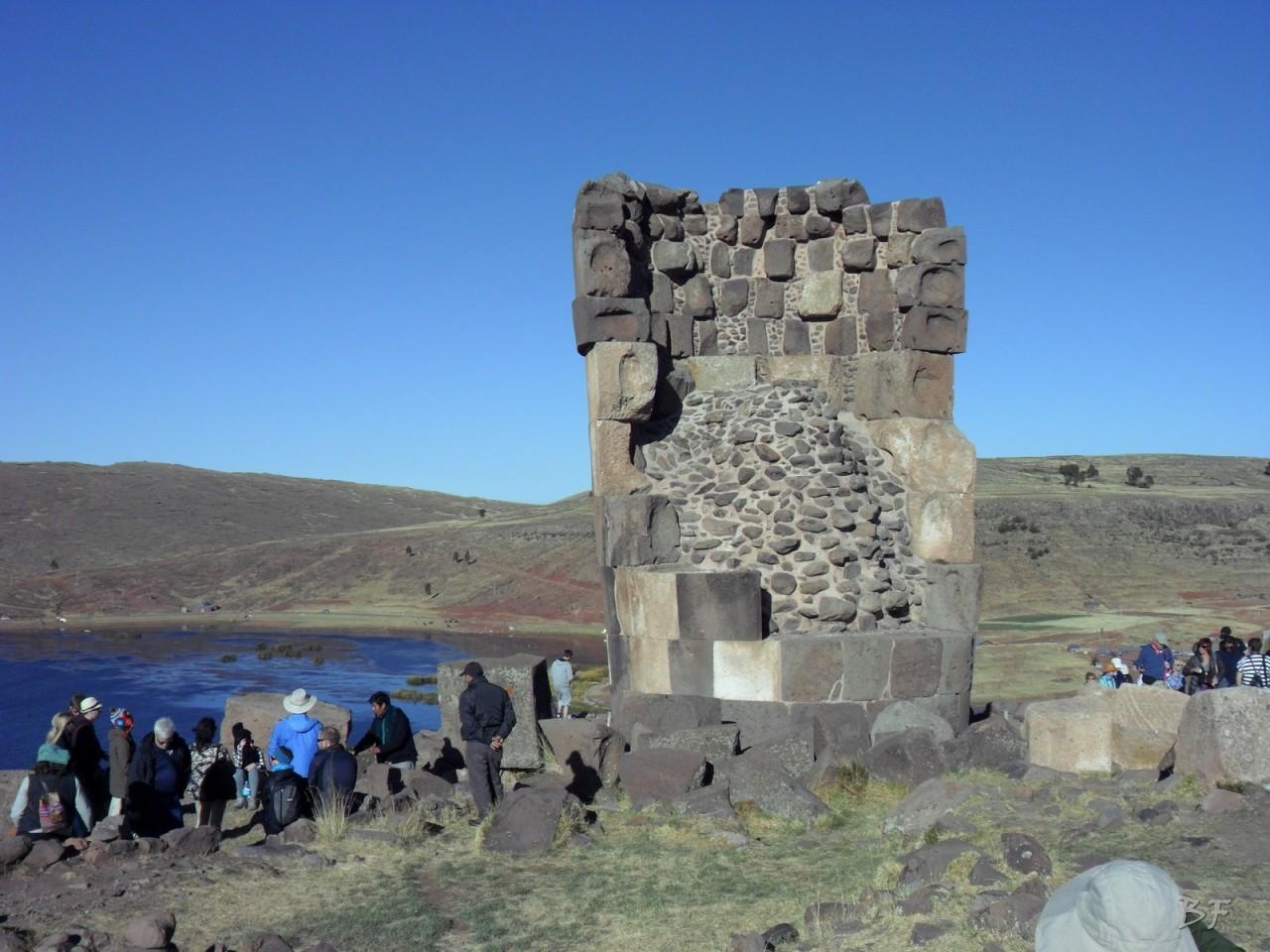 Torri-Poligonali-Megaliti-Sillustani-Puno-Perù-24