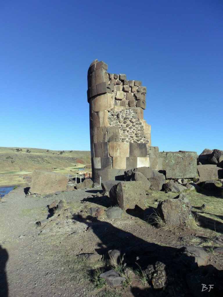 Torri-Poligonali-Megaliti-Sillustani-Puno-Perù-25