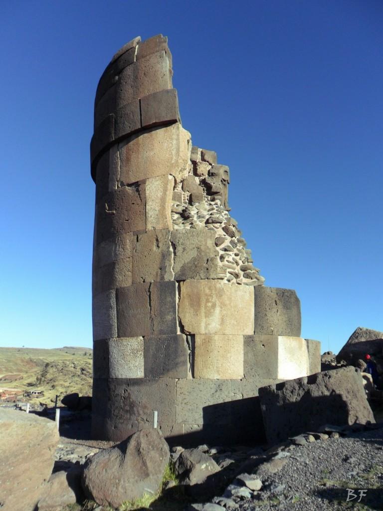Torri-Poligonali-Megaliti-Sillustani-Puno-Perù-28
