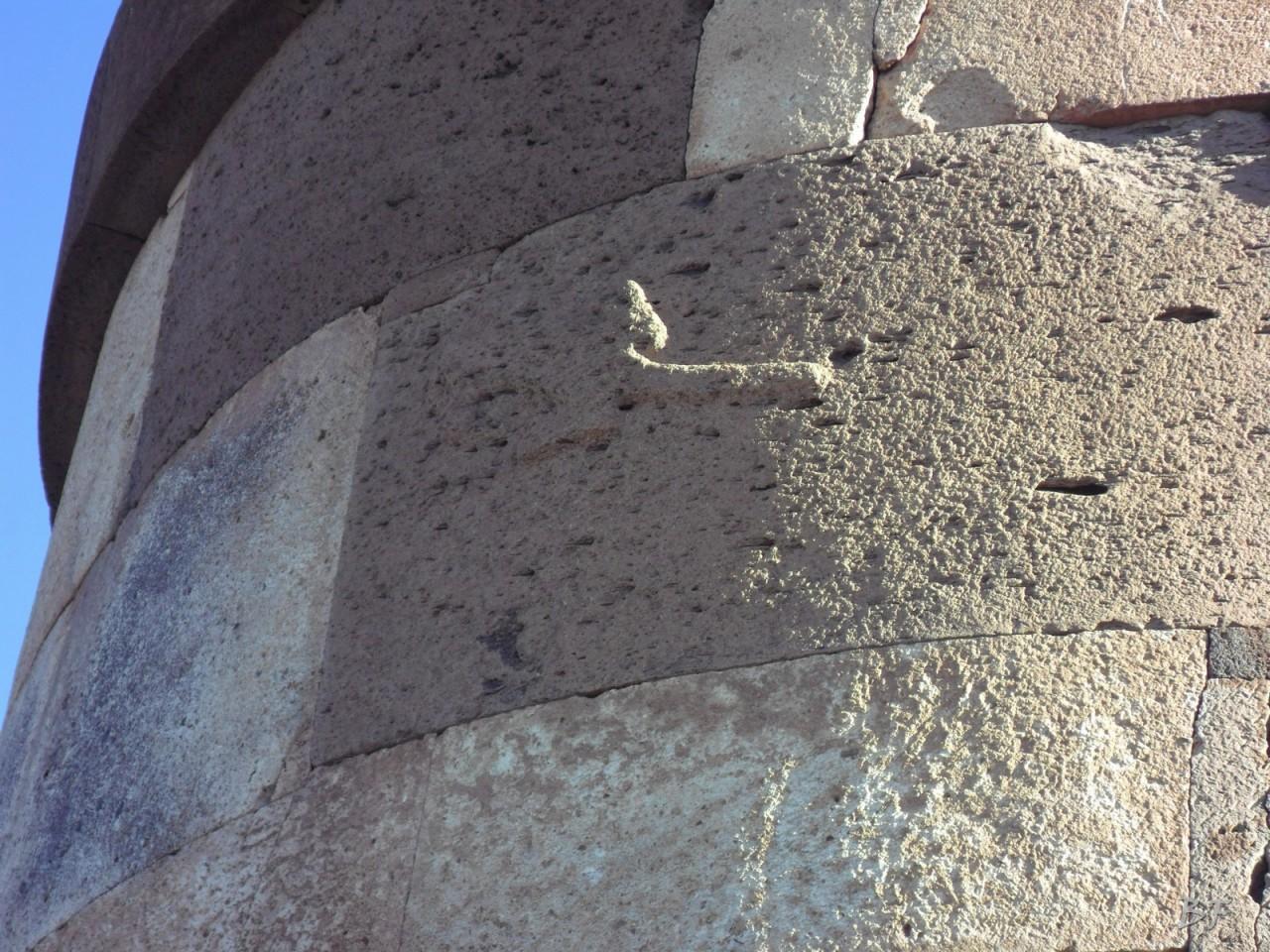 Torri-Poligonali-Megaliti-Sillustani-Puno-Perù-29