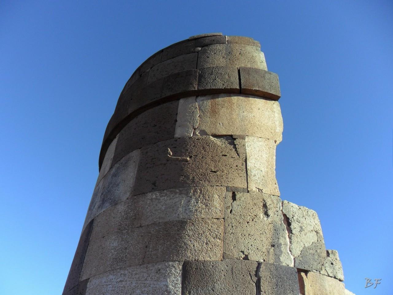 Torri-Poligonali-Megaliti-Sillustani-Puno-Perù-31