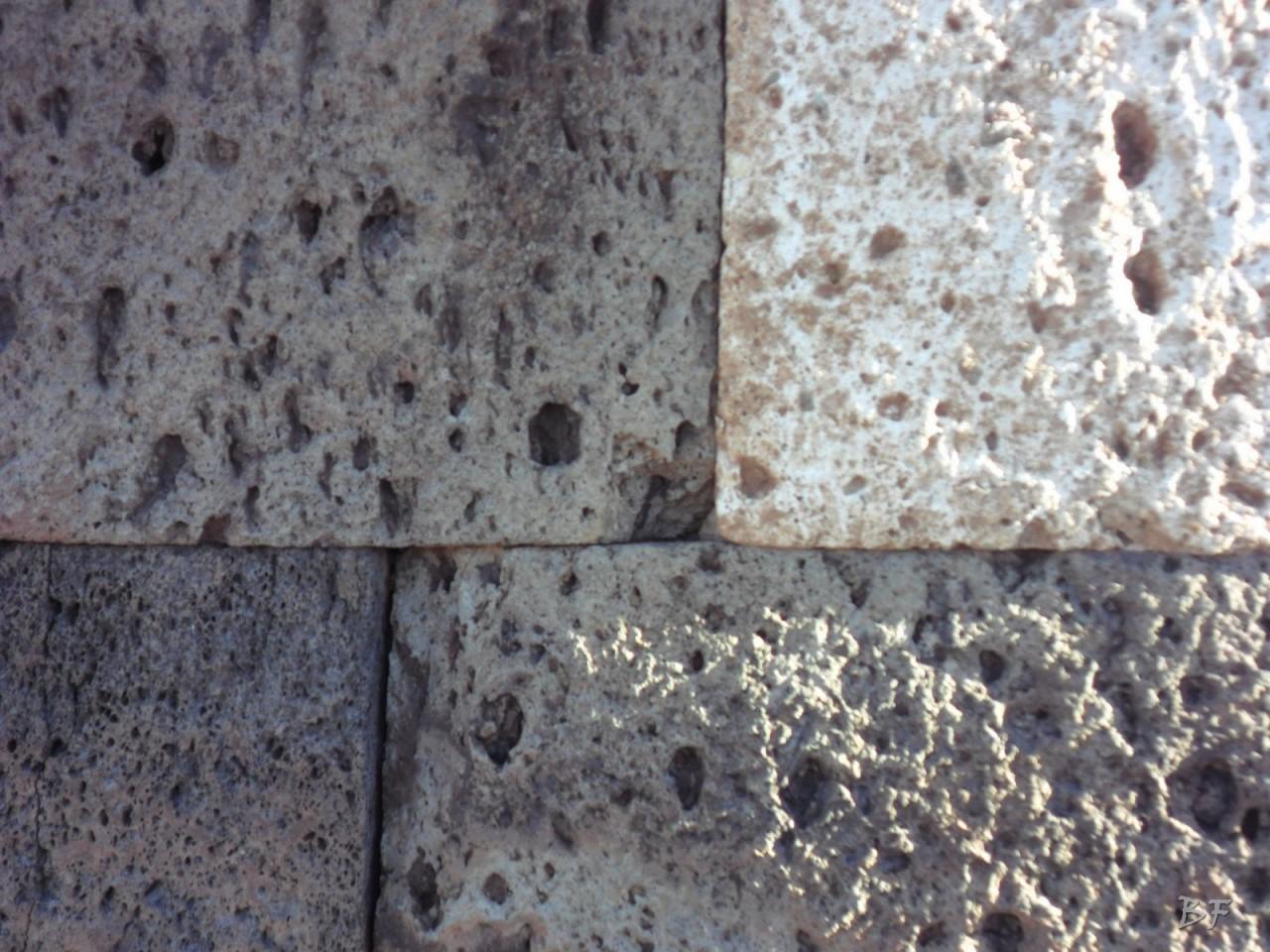 Torri-Poligonali-Megaliti-Sillustani-Puno-Perù-32