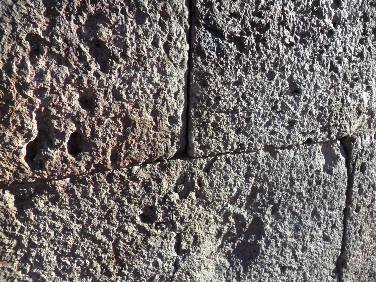 Torri-Poligonali-Megaliti-Sillustani-Puno-Perù-33