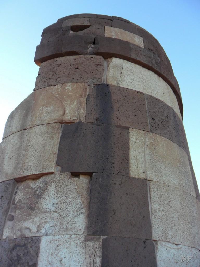 Torri-Poligonali-Megaliti-Sillustani-Puno-Perù-35