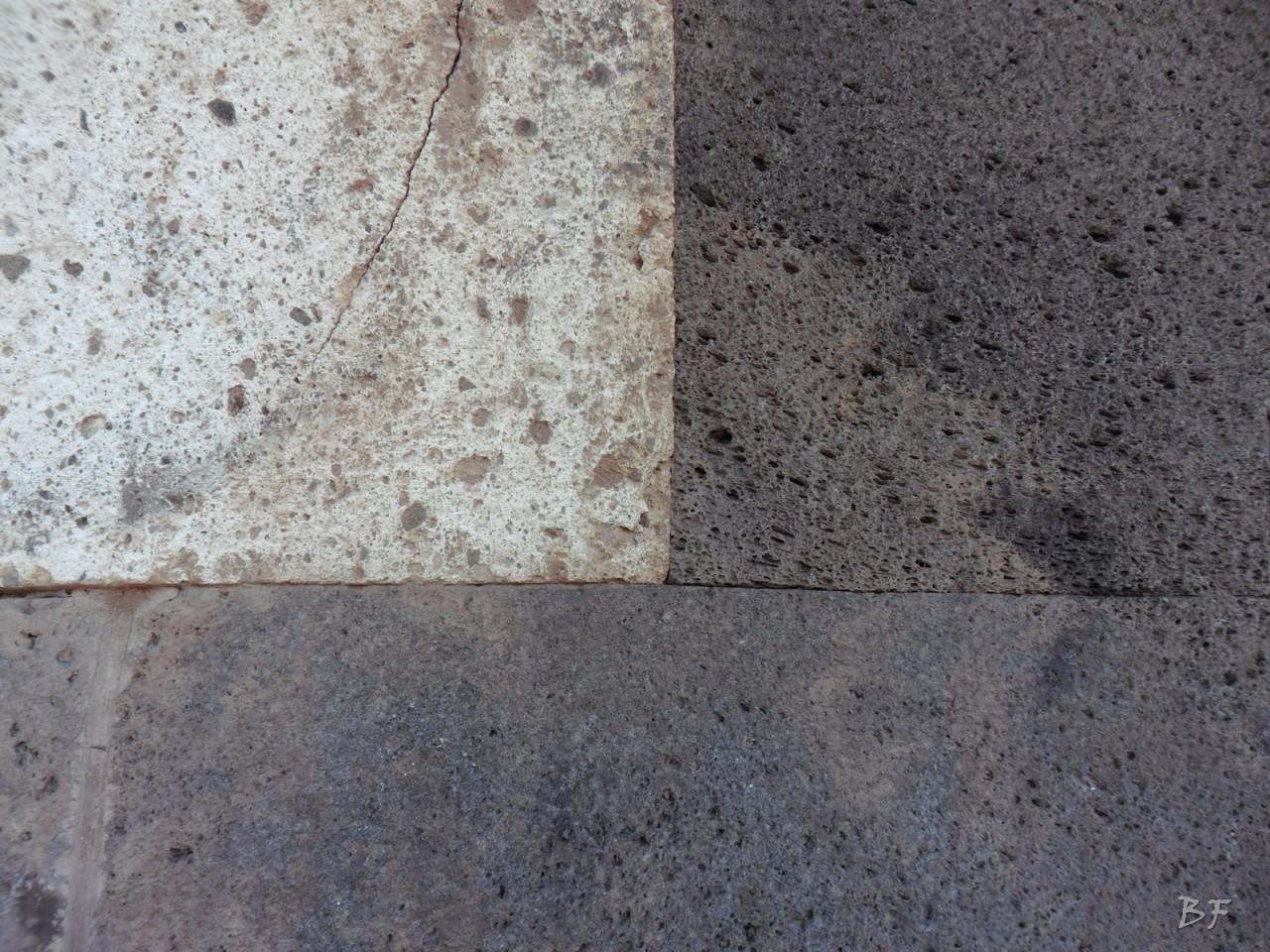 Torri-Poligonali-Megaliti-Sillustani-Puno-Perù-36