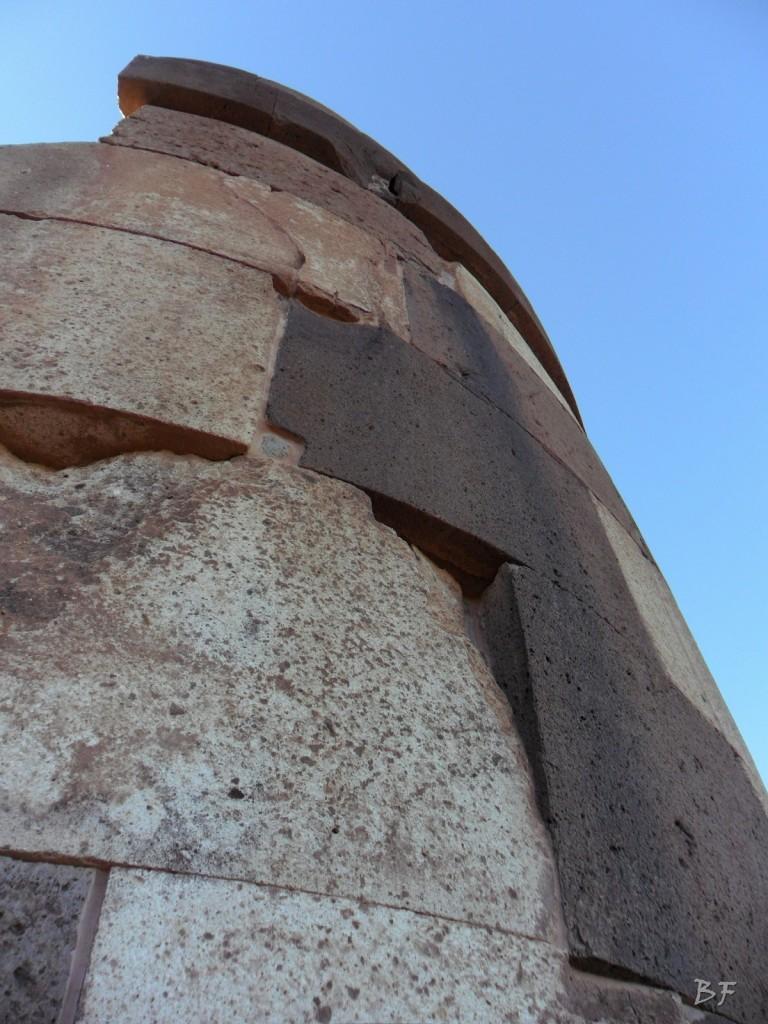 Torri-Poligonali-Megaliti-Sillustani-Puno-Perù-37