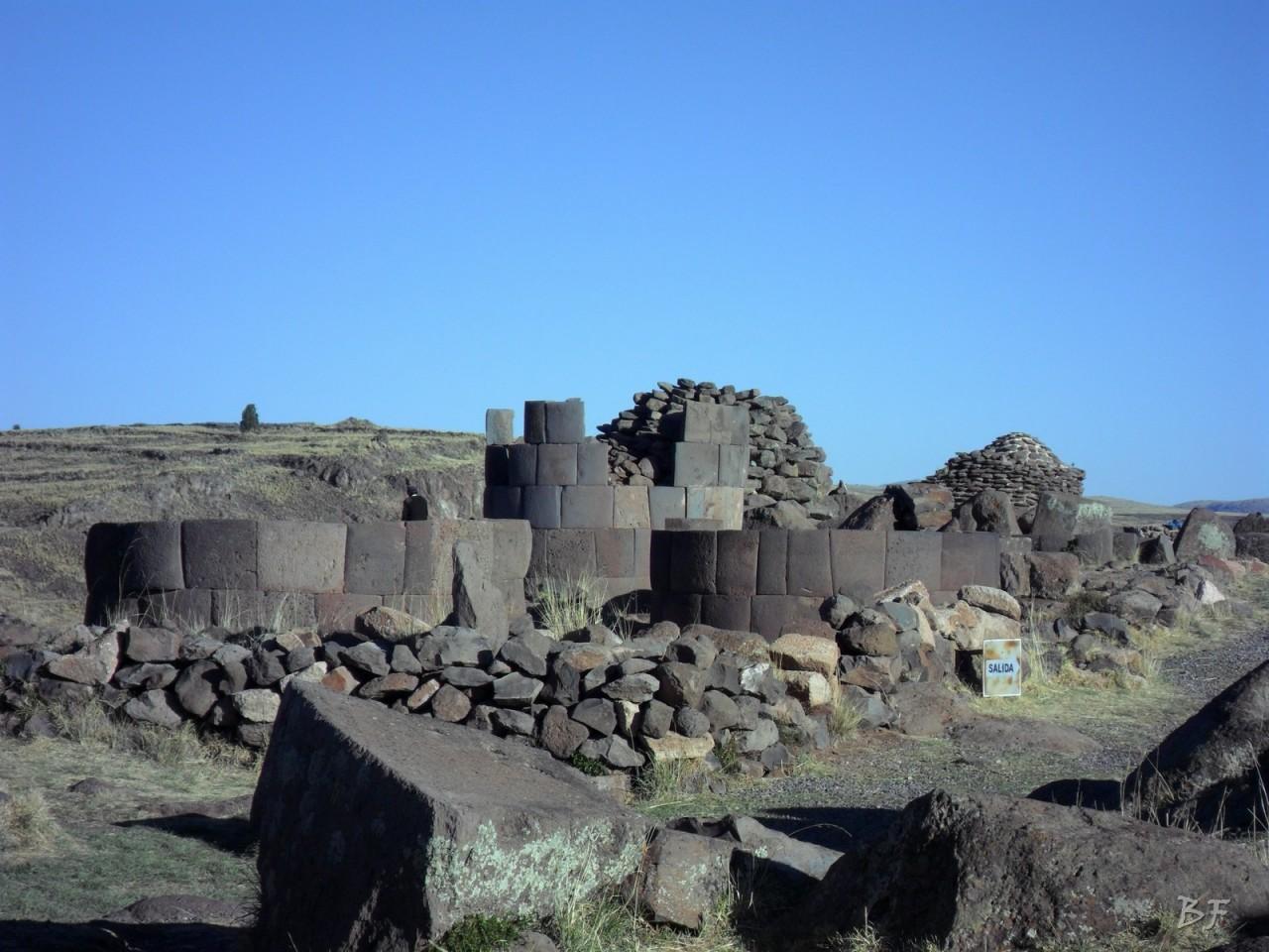 Torri-Poligonali-Megaliti-Sillustani-Puno-Perù-39