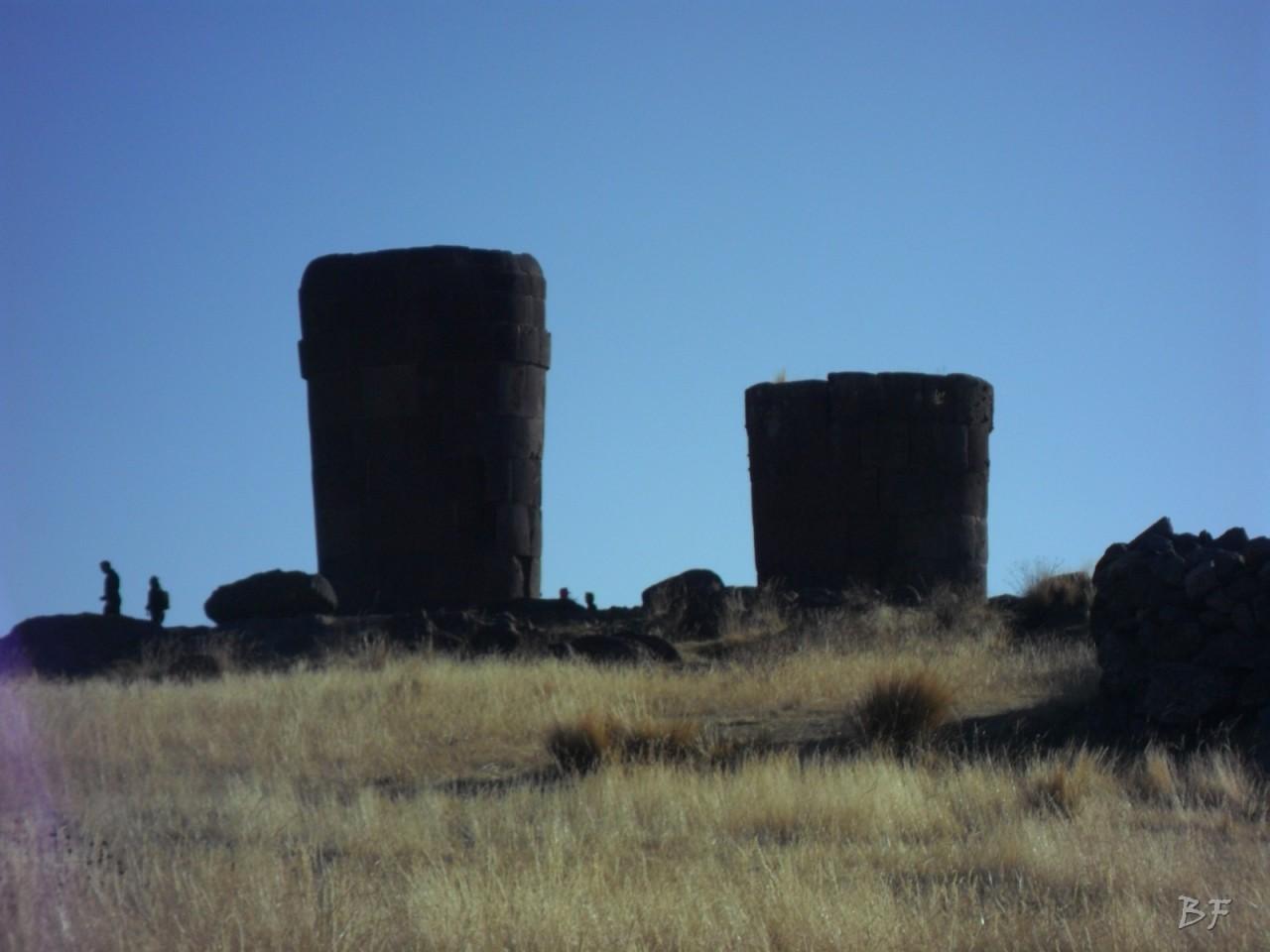 Torri-Poligonali-Megaliti-Sillustani-Puno-Perù-43