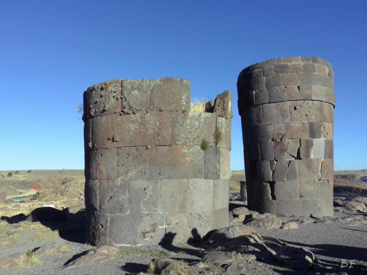 Torri-Poligonali-Megaliti-Sillustani-Puno-Perù-44