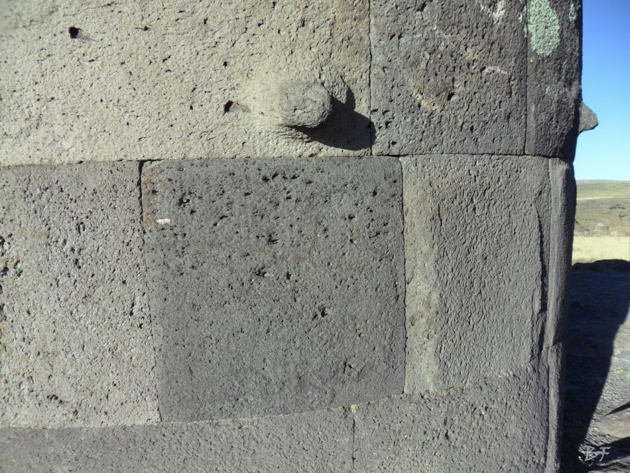Torri-Poligonali-Megaliti-Sillustani-Puno-Perù-49
