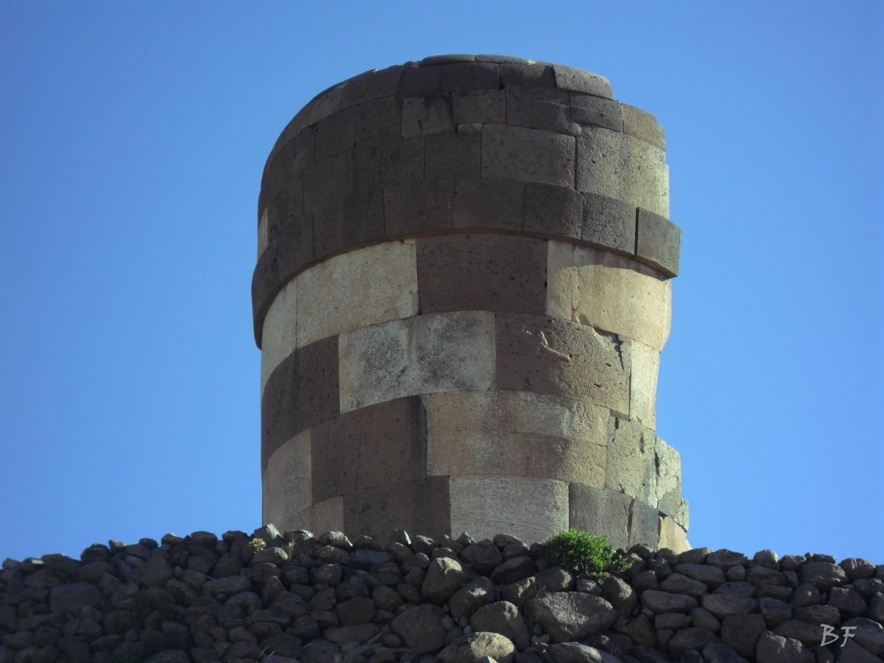 Torri-Poligonali-Megaliti-Sillustani-Puno-Perù-5