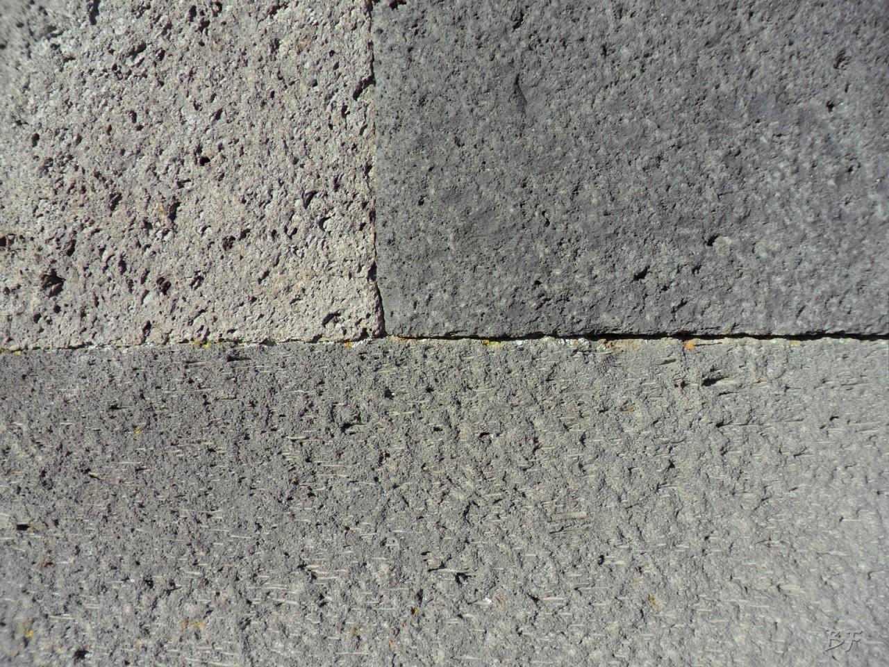 Torri-Poligonali-Megaliti-Sillustani-Puno-Perù-50
