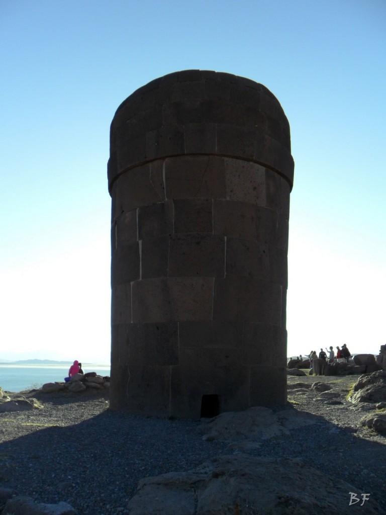 Torri-Poligonali-Megaliti-Sillustani-Puno-Perù-52