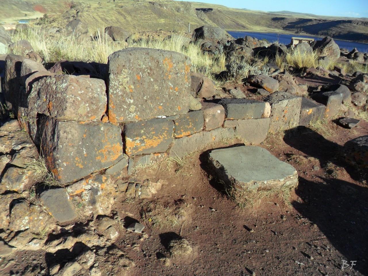 Torri-Poligonali-Megaliti-Sillustani-Puno-Perù-57