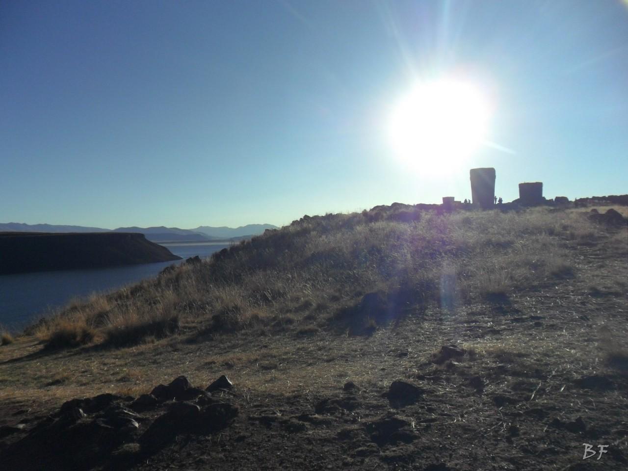 Torri-Poligonali-Megaliti-Sillustani-Puno-Perù-59