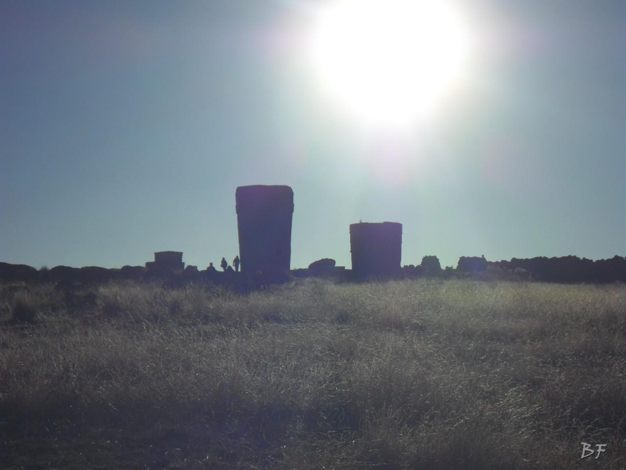 Torri-Poligonali-Megaliti-Sillustani-Puno-Perù-62