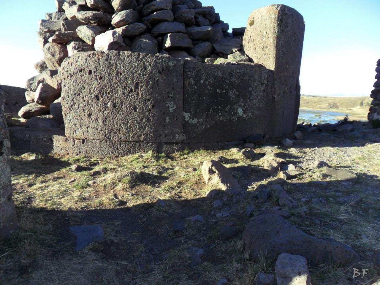 Torri-Poligonali-Megaliti-Sillustani-Puno-Perù-64