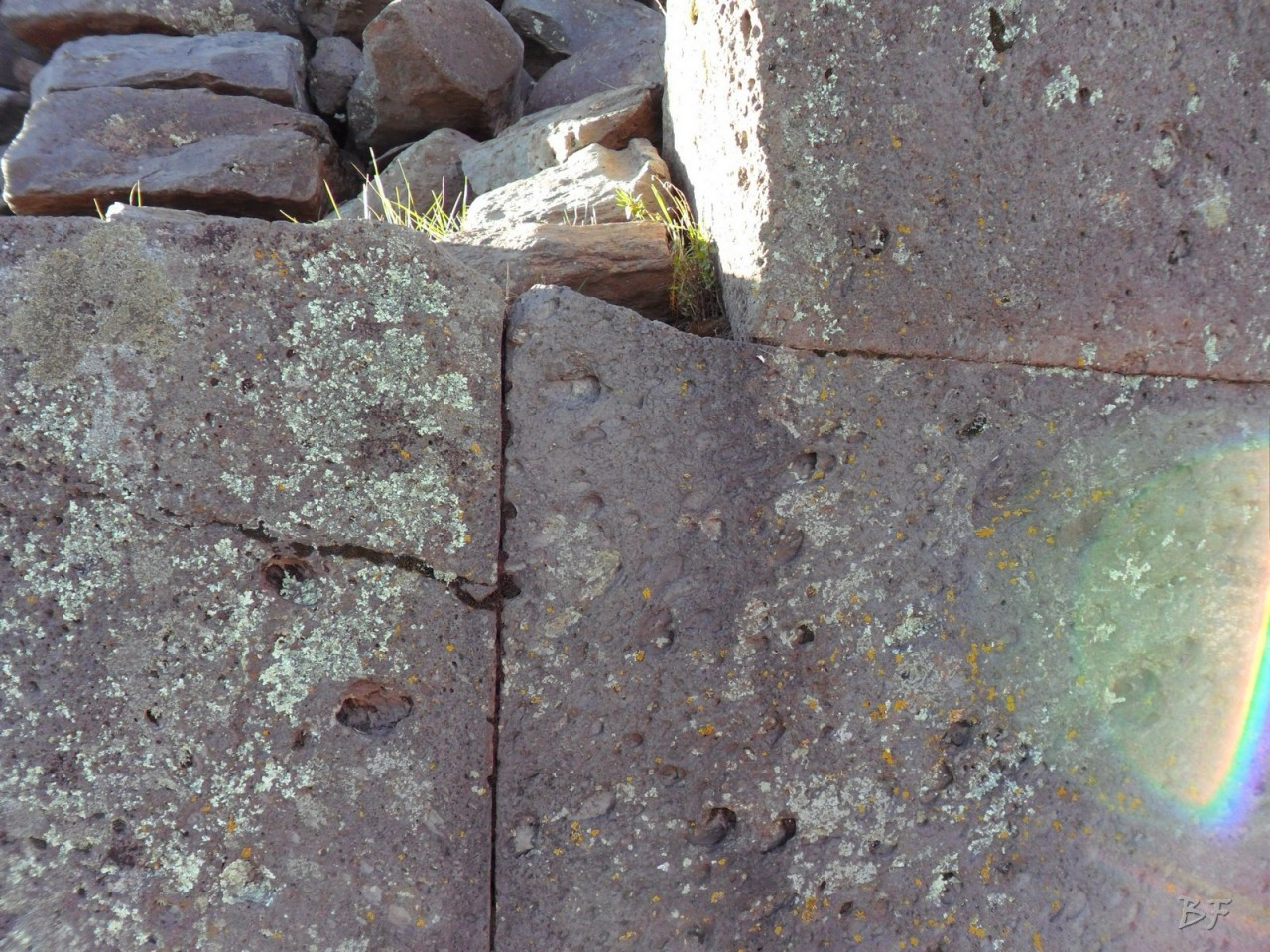 Torri-Poligonali-Megaliti-Sillustani-Puno-Perù-65