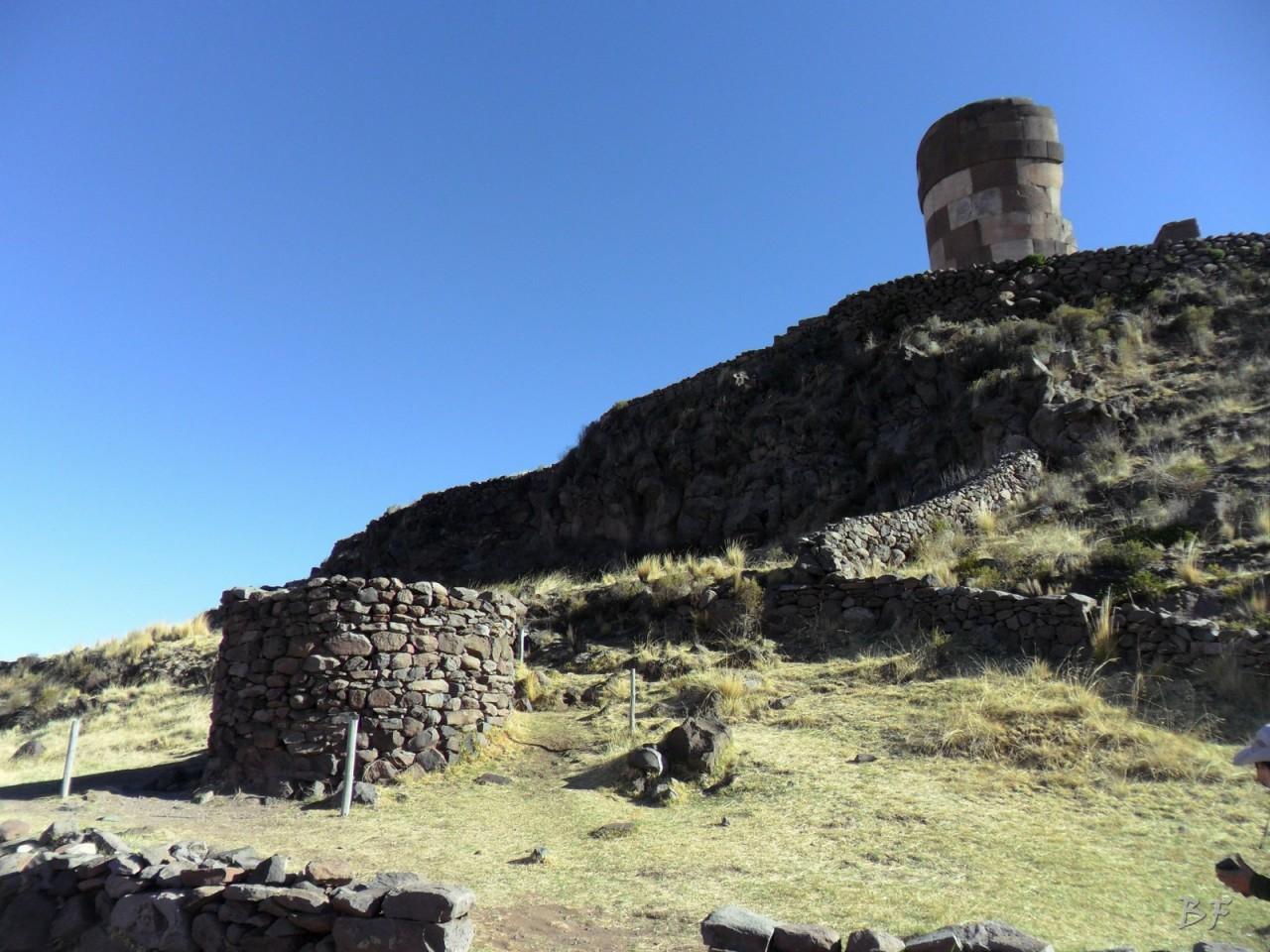 Torri-Poligonali-Megaliti-Sillustani-Puno-Perù-7