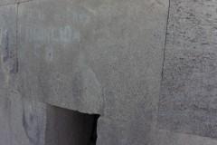 Torri-Poligonali-Megaliti-Sillustani-Puno-Perù-34