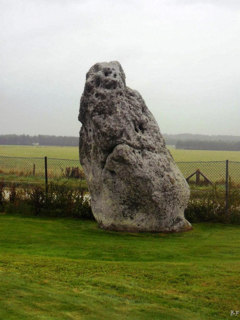 Stonehenge-Cromlech-Menhir-Megaliti-Salisbury-Wiltshire-Inghilterra-Gran-Bretagna-10