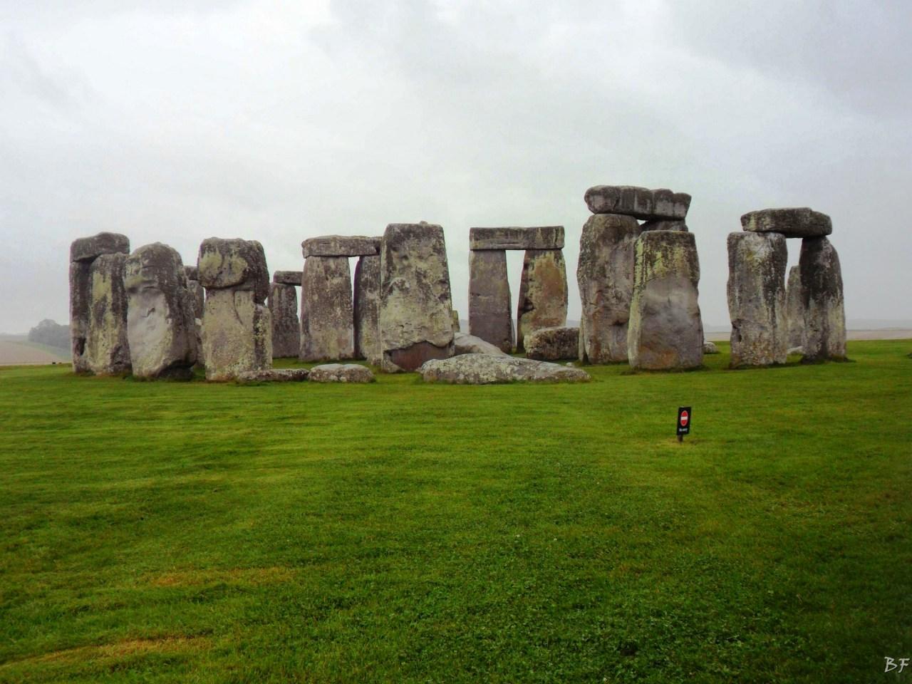 Stonehenge-Cromlech-Menhir-Megaliti-Salisbury-Wiltshire-Inghilterra-Gran-Bretagna-11