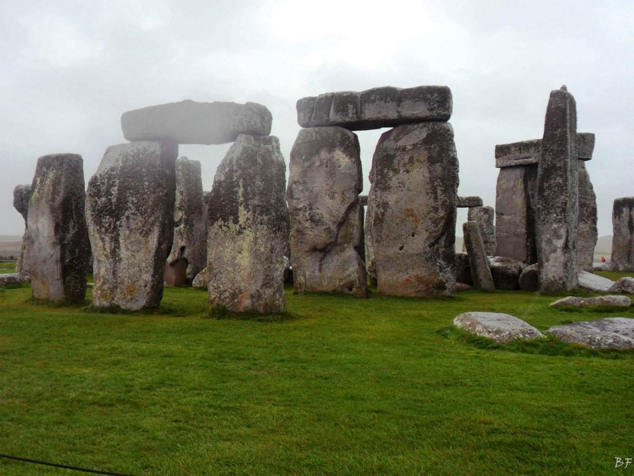 Stonehenge-Cromlech-Menhir-Megaliti-Salisbury-Wiltshire-Inghilterra-Gran-Bretagna-12