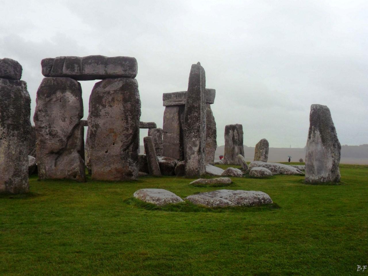 Stonehenge-Cromlech-Menhir-Megaliti-Salisbury-Wiltshire-Inghilterra-Gran-Bretagna-2