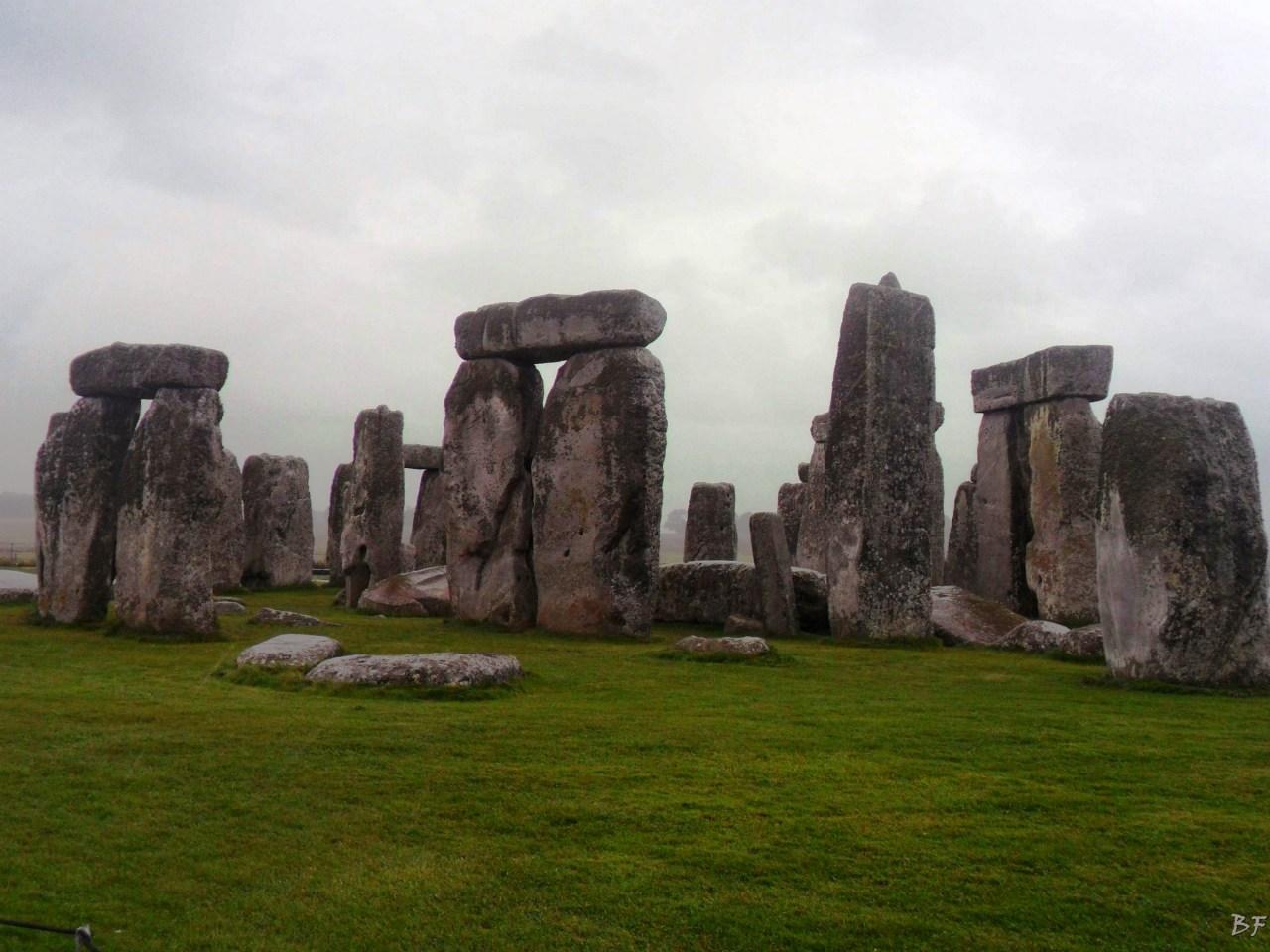 Stonehenge-Cromlech-Menhir-Megaliti-Salisbury-Wiltshire-Inghilterra-Gran-Bretagna-3