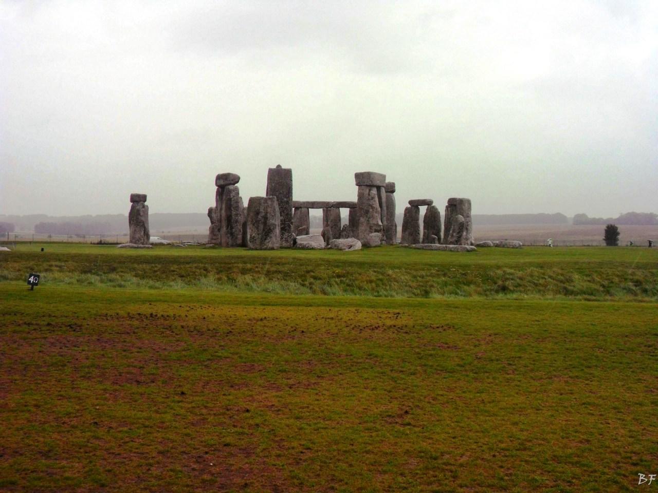 Stonehenge-Cromlech-Menhir-Megaliti-Salisbury-Wiltshire-Inghilterra-Gran-Bretagna-4