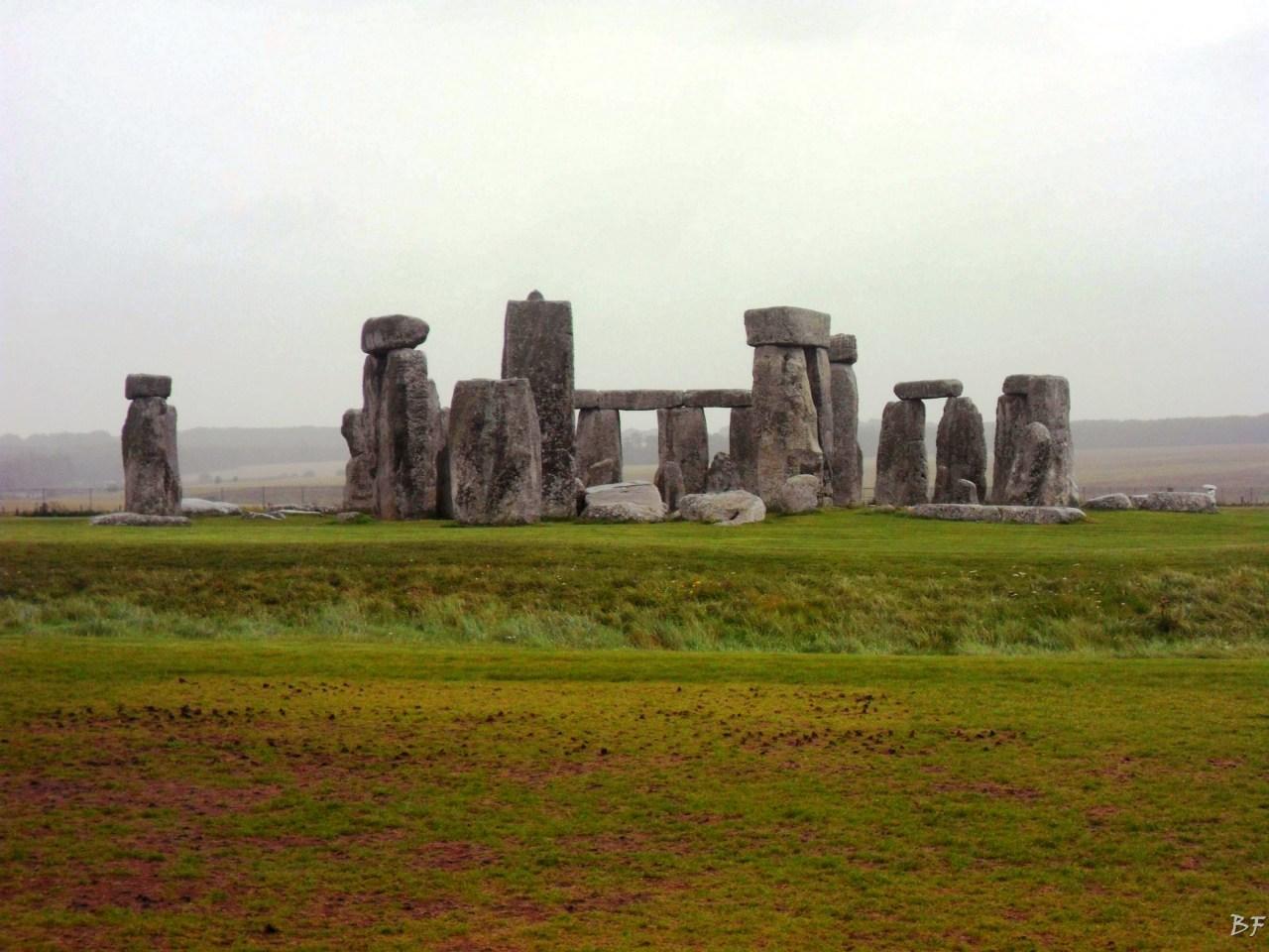 Stonehenge-Cromlech-Menhir-Megaliti-Salisbury-Wiltshire-Inghilterra-Gran-Bretagna-5