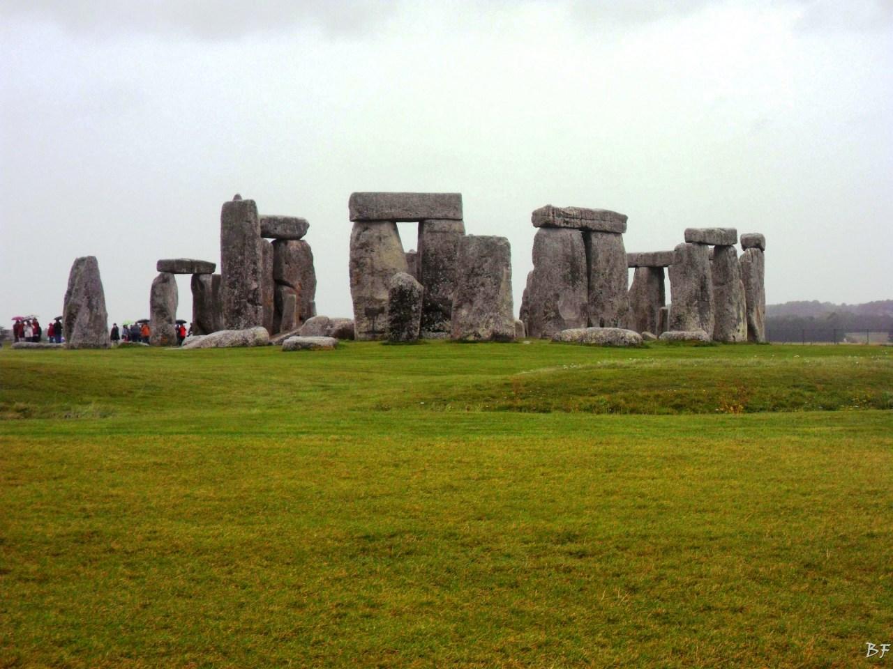Stonehenge-Cromlech-Menhir-Megaliti-Salisbury-Wiltshire-Inghilterra-Gran-Bretagna-6