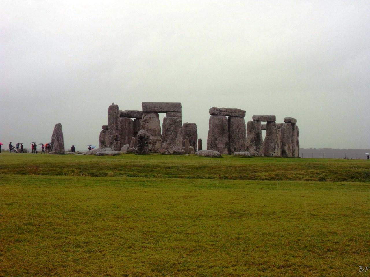 Stonehenge-Cromlech-Menhir-Megaliti-Salisbury-Wiltshire-Inghilterra-Gran-Bretagna-7