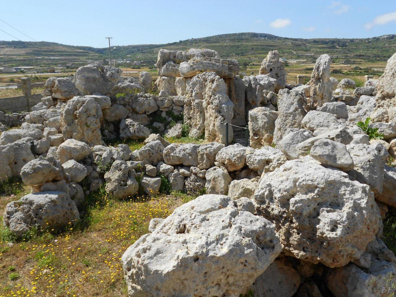 Ta-Hagrat-Tempio-Megalitico-Mgarr-Malta-11