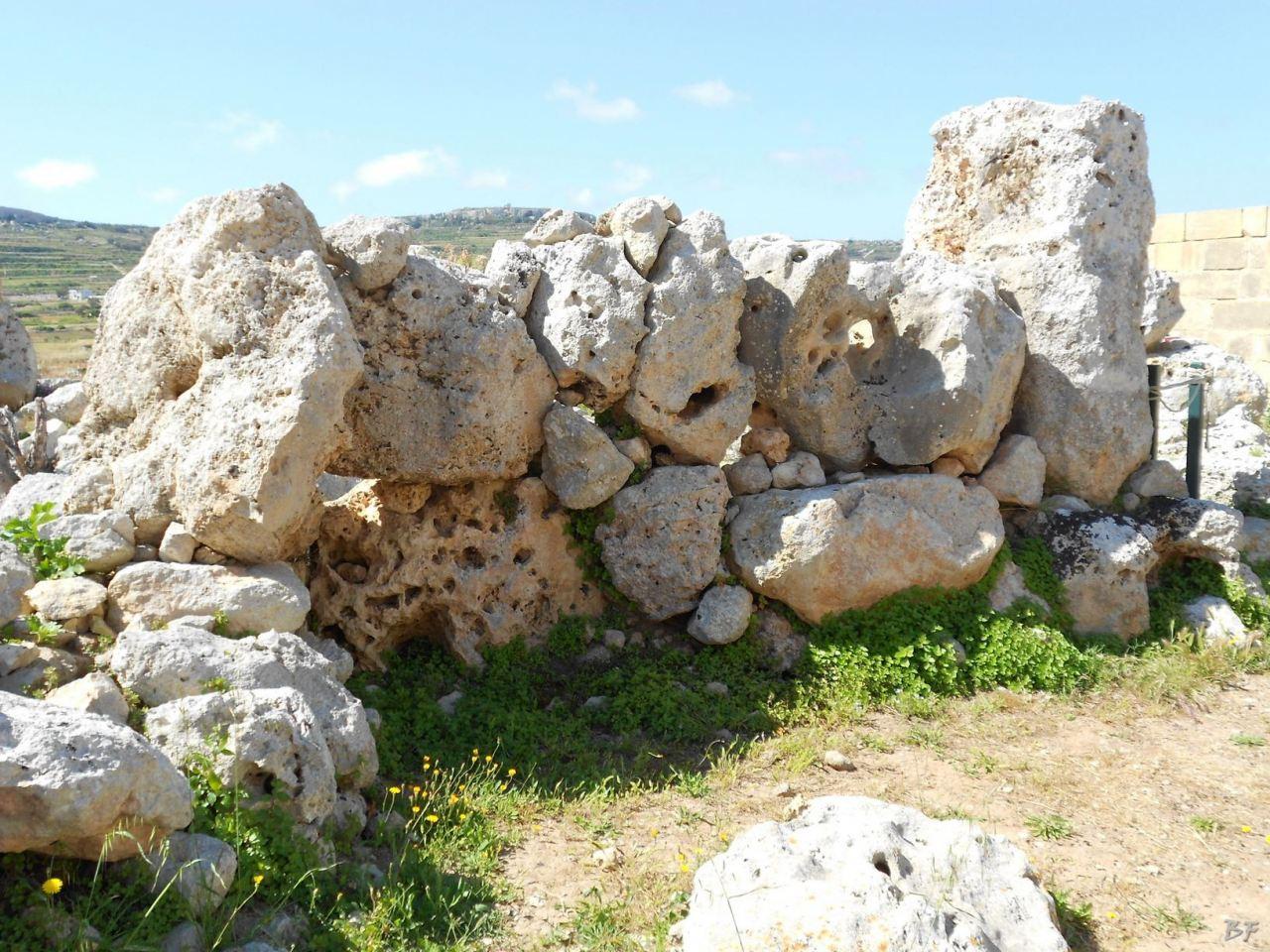 Ta-Hagrat-Tempio-Megalitico-Mgarr-Malta-12