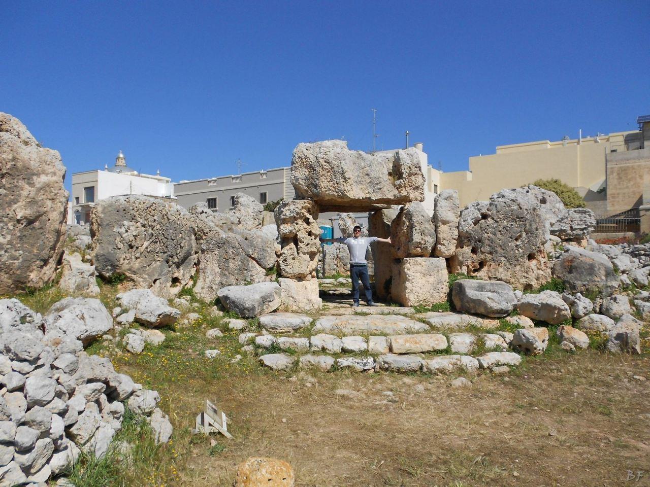 Ta-Hagrat-Tempio-Megalitico-Mgarr-Malta-2