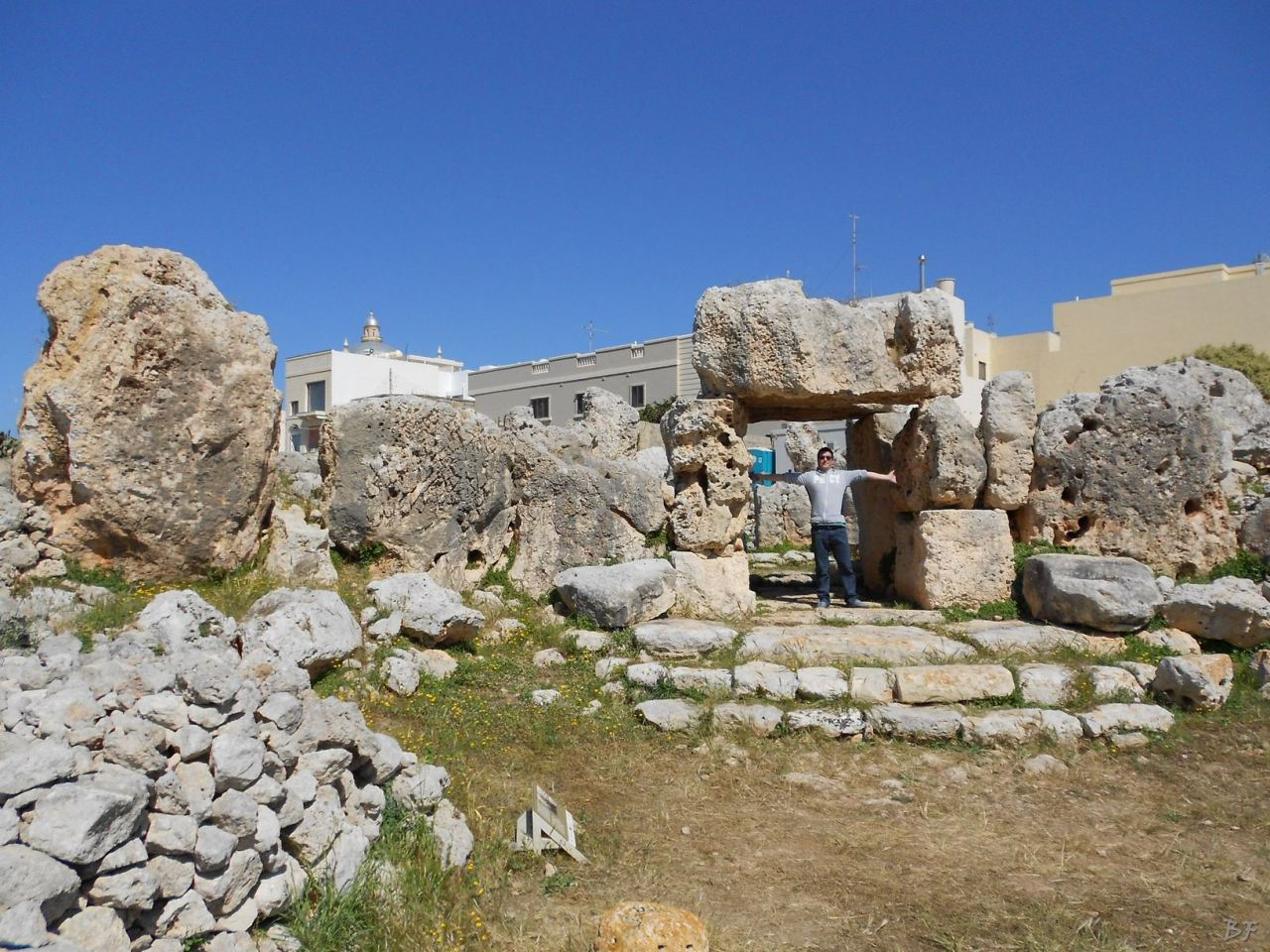 Ta-Hagrat-Tempio-Megalitico-Mgarr-Malta-3