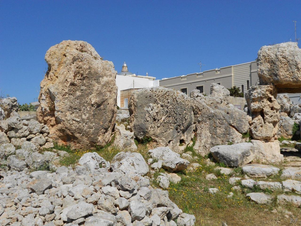 Ta-Hagrat-Tempio-Megalitico-Mgarr-Malta-4