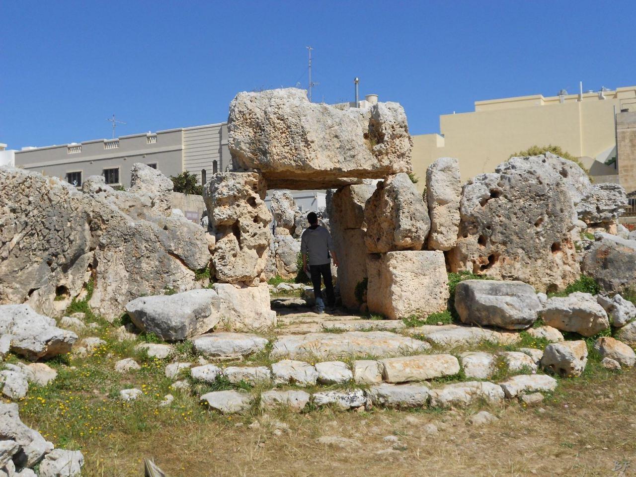 Ta-Hagrat-Tempio-Megalitico-Mgarr-Malta-5