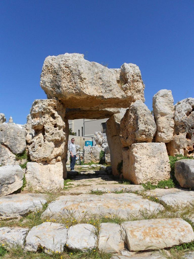 Ta-Hagrat-Tempio-Megalitico-Mgarr-Malta-6