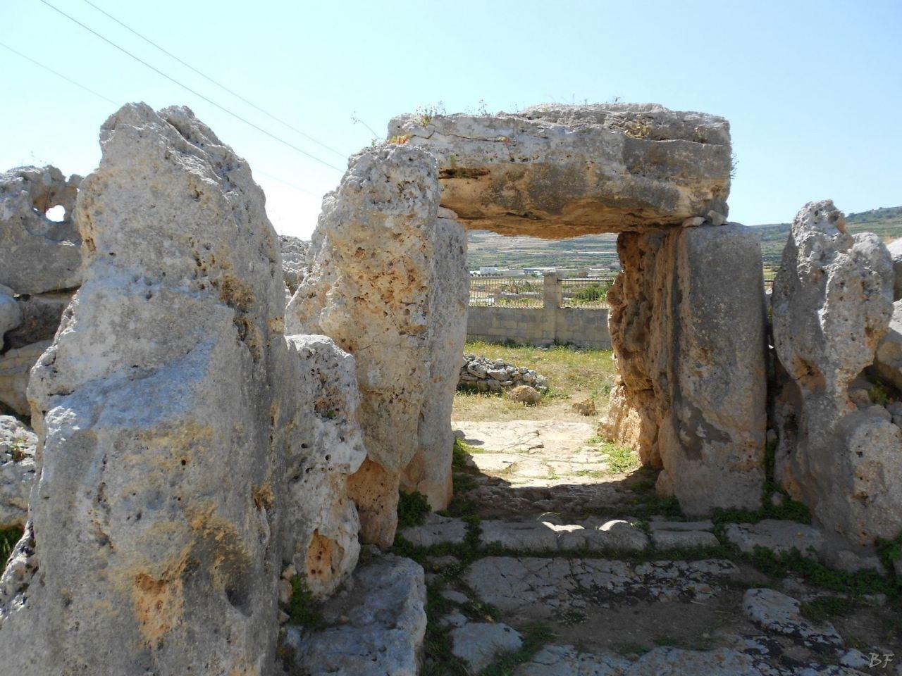 Ta-Hagrat-Tempio-Megalitico-Mgarr-Malta-7